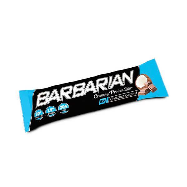 Barrita Barbarian - 55g