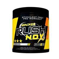 Rush N.O.X - 360g