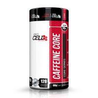 Cafeína Core - 120 Cápsulas