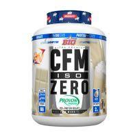 CFM Iso Zero - 2Kg