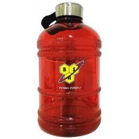 Bottle bsn - 1.79 l