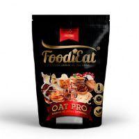 Harina de Avena Oat Pro Foodieteat - 1.5Kg