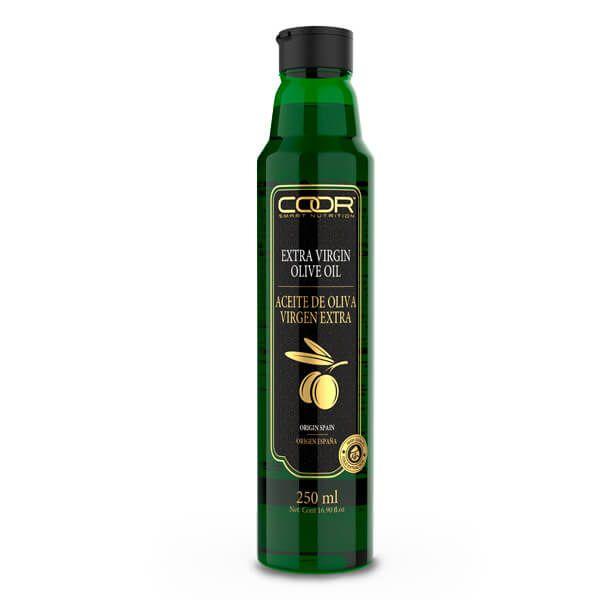 Aceite de Oliva Virgen Extra - 250ml
