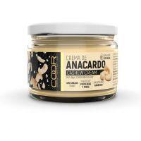 Crema de Anacardo - 200g