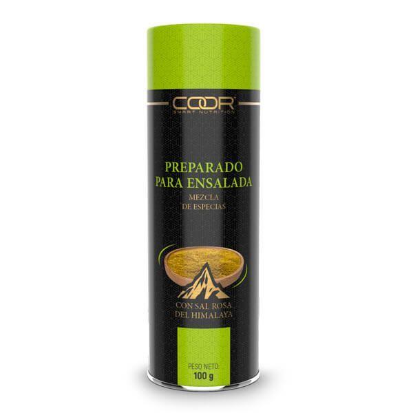 Especias para Ensalada - 100g