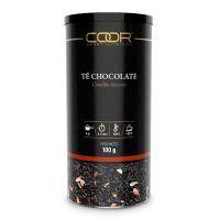 Té de Chocolate - 100g