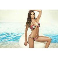 Bikini Babalu Nylon Spandex de Babalu