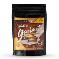 Isatc Sensation Gourmet - 2kg (4.4Lbs)
