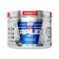 Real capilex forte - 60 capsules