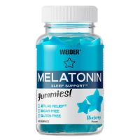 Melatonina - 60 Gominolas