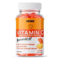Vitamina C - 84 Gominolas