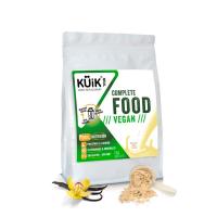 Batido Sustitutivo Complete Food - 1kg
