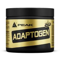 Adaptogen - 60 cápsulas