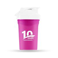 Shaker 10 aniversary - 600ml