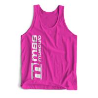 T shirt tank masmusculo