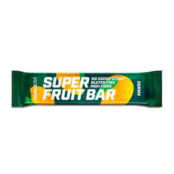 Barrita Super Fruit Bar - 30g
