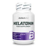 Melatonina - 90 Tabletas