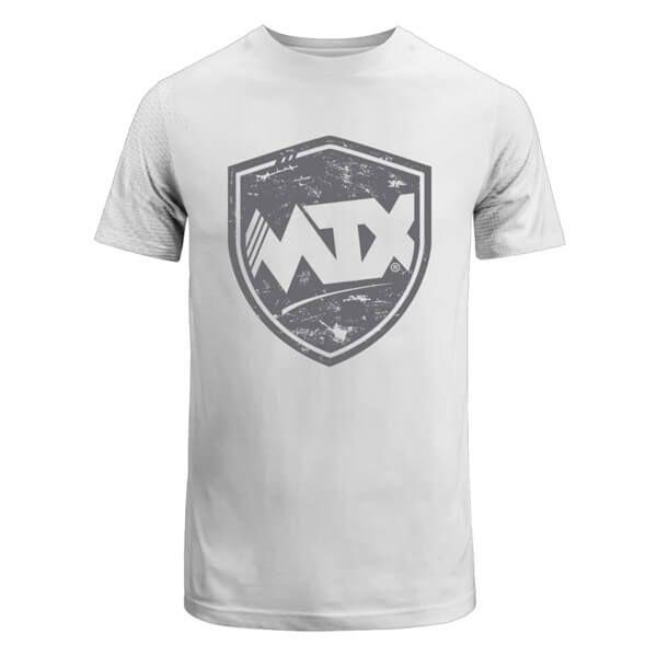 Camiseta MTX Dry Fit