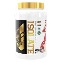 Isolate Profesional - 1000g
