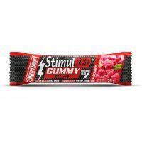 StimulRed Gummy