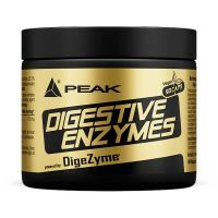 Digestive enzymes - 90 capsules