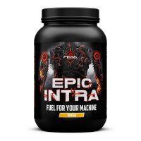 Epic intra - 1.5kg