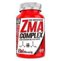 ZMA Complex - 60 Cápsulas