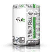 Period Cell Premium - 84 capsules