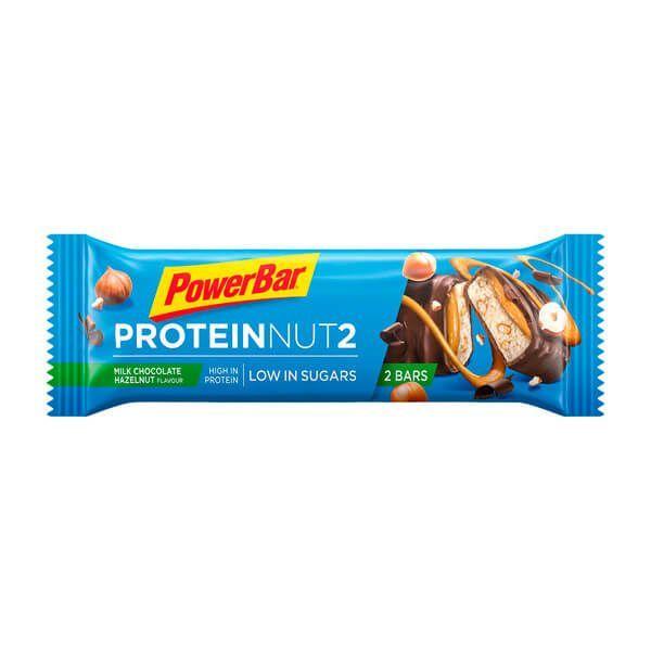 Barrita Protein Nut2 - 45g