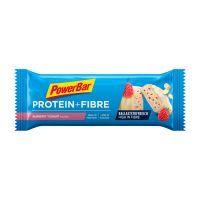 Barrita Protein Plus Fibre - 35g