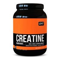 Creatine macacãohydrate - 800g