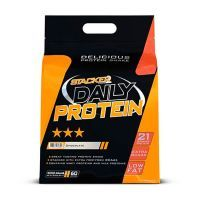 Daily Protein - 2Kg