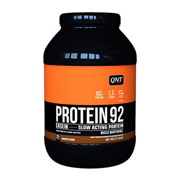 Protein casein 92 - 750g