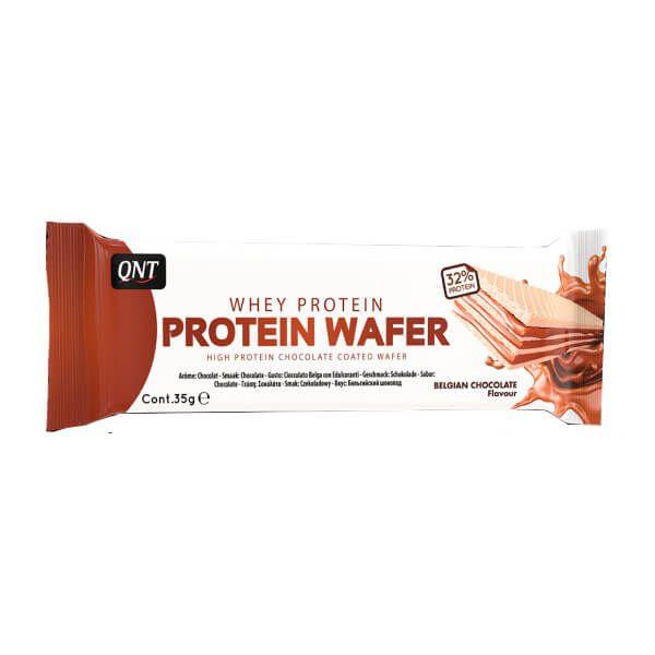 Barrita Protein Wafer - 35g