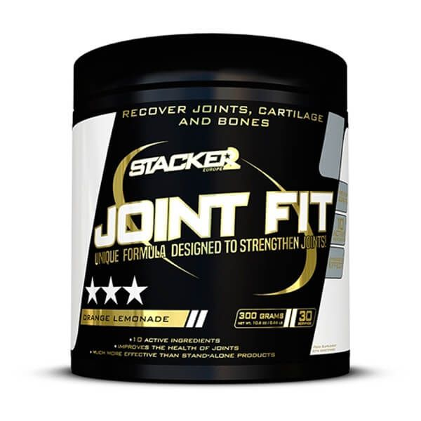 Joint Fit - 300g