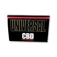 CBD Melting - 30 Tabletas