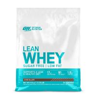 Lean Whey - 750g