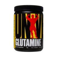 Glutamina - 120g
