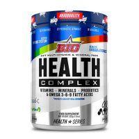 Health Complex - 30 Packs