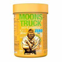 Moons truck zero - 480g
