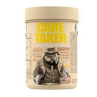 Caretaker sleeper - 405g