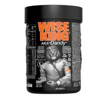 Wise king - 390g