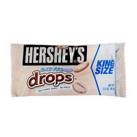 Hershey's drops king size - 59g