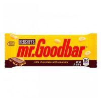 Mr good bar - 49g