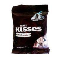 Kisses - 150g