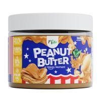 ProNut Peanut Butter - 500g
