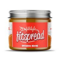 FITspread Biscoff - 200g