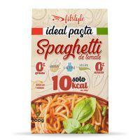 Ideal Pasta Spaghetti de Tomate - 200g