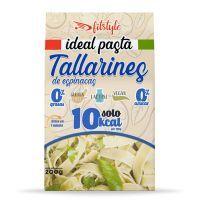 Ideal Pasta Tallarines de Espinacas - 200g