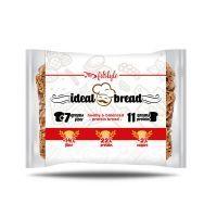 Pan Ideal Bread - 250g